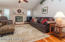 Beautiful Wooden Floors