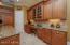 1625 SHEFFIELD PARK CT, JACKSONVILLE, FL 32225
