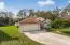 9668 PRITMORE RD E, JACKSONVILLE, FL 32257