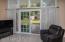 2851 SCOTT MILL ESTATES DR, JACKSONVILLE, FL 32257