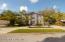 8532 HUNTERS CREEK DR N, JACKSONVILLE, FL 32256
