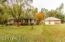 1530 NOLAN RD, MIDDLEBURG, FL 32068