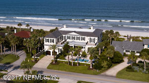 Photo of 335 Ponte Vedra Blvd, Ponte Vedra Beach, Fl 32082 - MLS# 912158