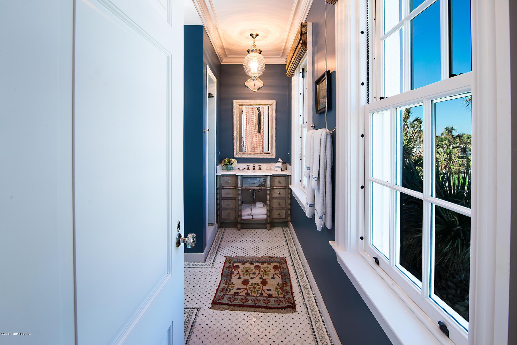 335 PONTE VEDRA, PONTE VEDRA BEACH, FLORIDA 32082, 7 Bedrooms Bedrooms, ,7 BathroomsBathrooms,Residential - single family,For sale,PONTE VEDRA,912158