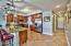525 3RD ST N, 213, JACKSONVILLE BEACH, FL 32250