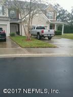 11081  CASTLEMAIN Jacksonville, Fl 32256
