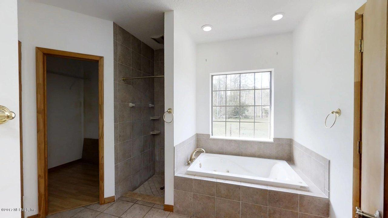 421 AJ MILLS, PONTE VEDRA, FLORIDA 32081, 3 Bedrooms Bedrooms, ,2 BathroomsBathrooms,Residential - single family,For sale,AJ MILLS,911553