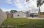12340 MUSCOVY DR, JACKSONVILLE, FL 32223