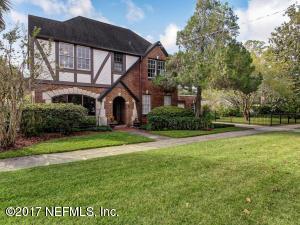 Photo of 1260 Edgewood Ave S, Jacksonville, Fl 32205 - MLS# 912206