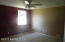 2895 TANGLEWOOD BLVD, ORANGE PARK, FL 32065