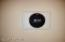 Home is controlled by Nest Thermostats