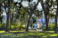 177 QUAILBERRY PL, ST JOHNS, FL 32259