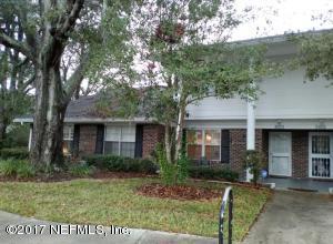 Photo of 9252 San Jose Blvd, 3603, Jacksonville, Fl 32257 - MLS# 911490