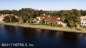 Photo of 121 Bristol Pl, Ponte Vedra Beach, Fl 32082 - MLS# 912388