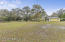 5463 US HIGHWAY 17 S, GREEN COVE SPRINGS, FL 32043