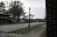 Close to Lake Stella