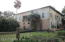 508 CENTRAL AVE, CRESCENT CITY, FL 32112