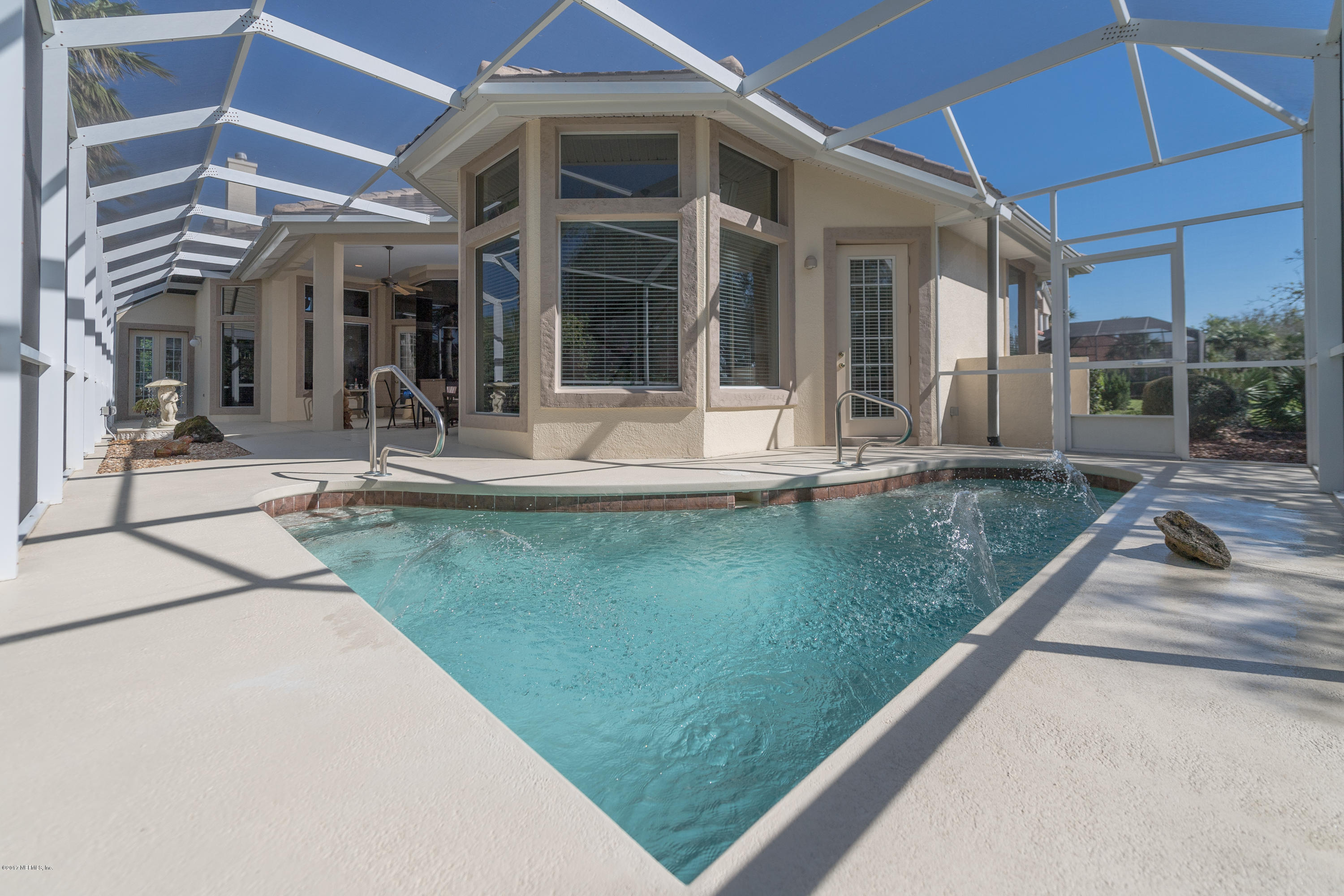 14 SANDPIPER, PALM COAST, FLORIDA 32137, 3 Bedrooms Bedrooms, ,3 BathroomsBathrooms,Residential - single family,For sale,SANDPIPER,912450