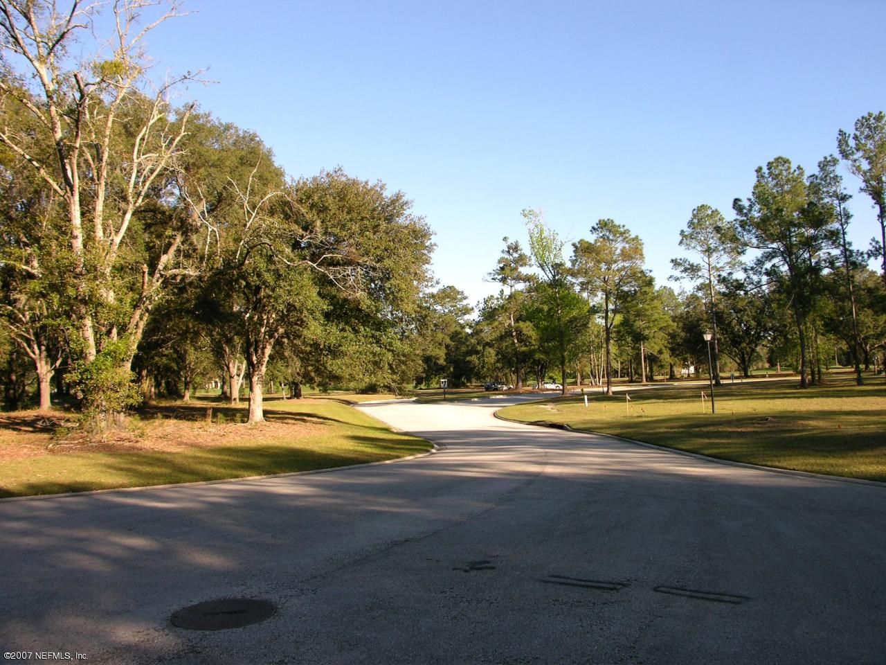 3563 CREST, ST AUGUSTINE, FLORIDA 32092, ,Vacant land,For sale,CREST,912456