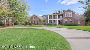 Photo of 4487 Catheys Club Ln, Jacksonville, Fl 32224 - MLS# 912464