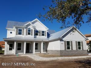 Photo of 14303 Cottage Lake Rd, Jacksonville, Fl 32224 - MLS# 878537