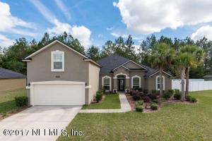 4599 SHERMAN HILLS PKWY W, JACKSONVILLE, FL 32210
