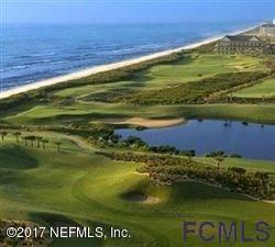 72 OCEAN OAKS, PALM COAST, FLORIDA 32137, ,Vacant land,For sale,OCEAN OAKS,912510