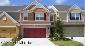 4244  METRON Jacksonville, Fl 32216