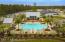 559 HUFFNER HILL CIR, ST AUGUSTINE, FL 32092