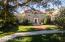 1856 CHALLEN AVE, JACKSONVILLE, FL 32205