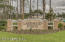76 COASTAL HAMMOCK WAY, ST AUGUSTINE, FL 32086