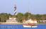 38 COASTAL HAMMOCK WAY, ST AUGUSTINE, FL 32086