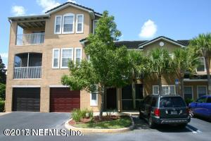Photo of 10075 Gate Pkwy, 2902, Jacksonville, Fl 32246 - MLS# 912663