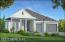 468 GLENNEYRE CIR, ST AUGUSTINE, FL 32092