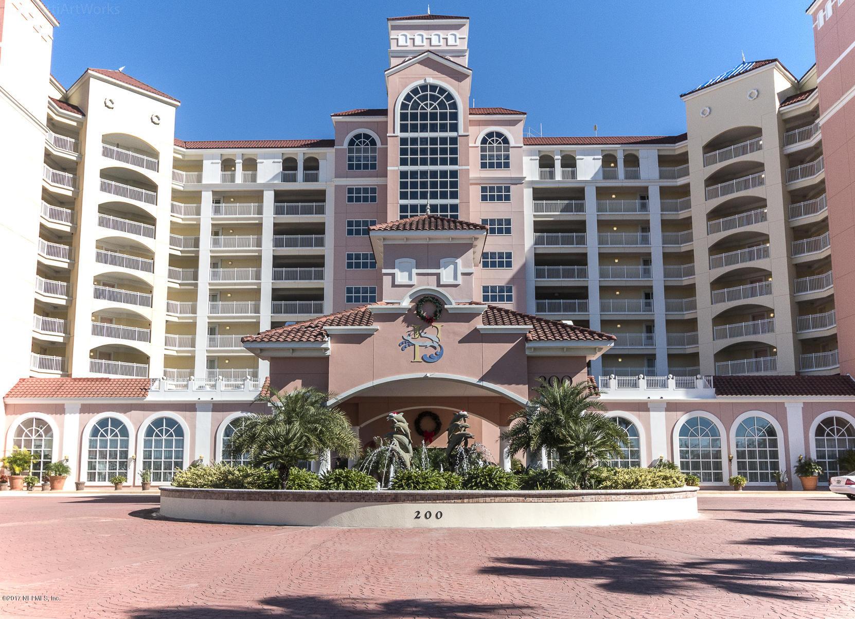 200 OCEAN CREST, PALM COAST, FLORIDA 32137, 4 Bedrooms Bedrooms, ,3 BathroomsBathrooms,Residential - condos/townhomes,For sale,OCEAN CREST,912695