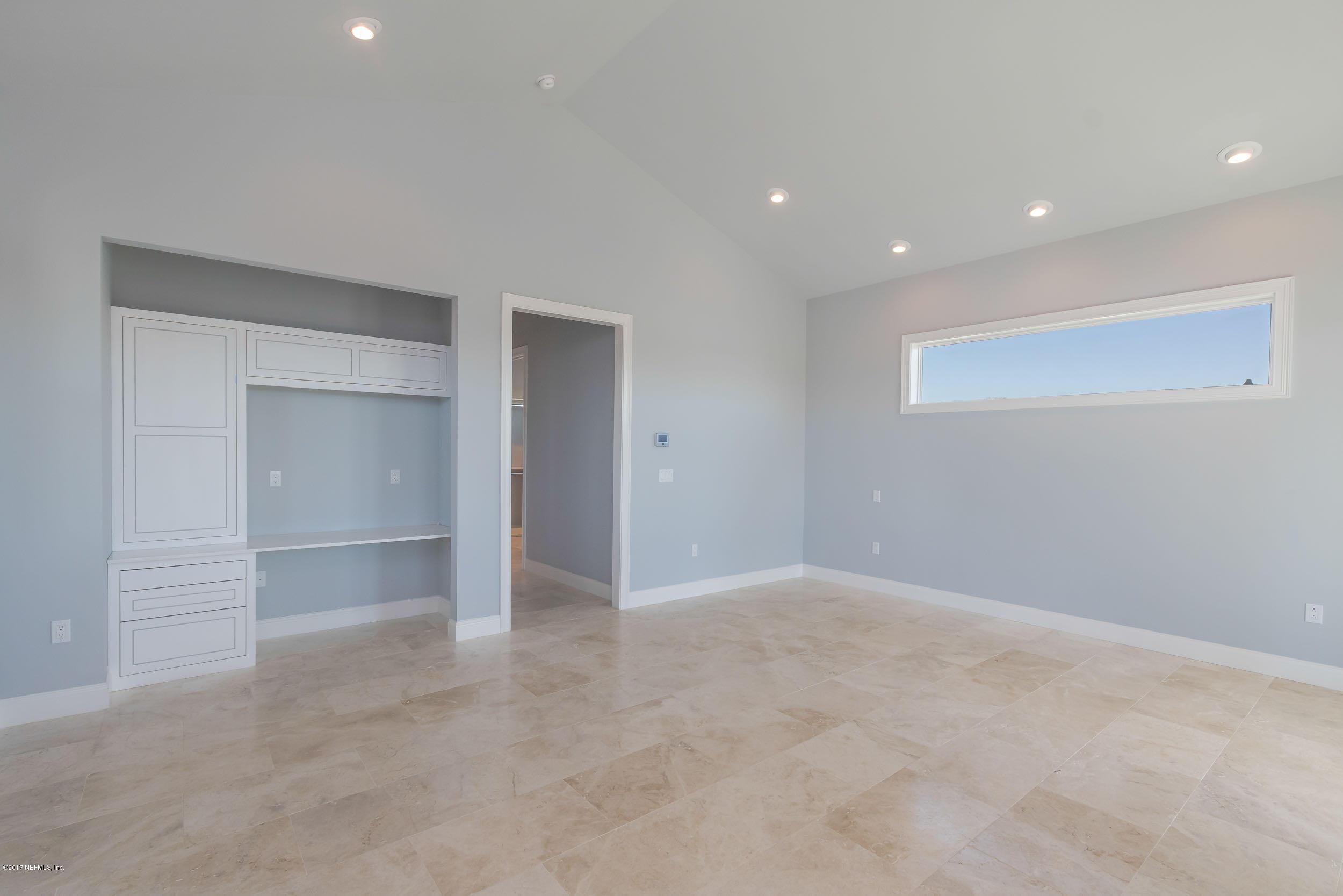 328 HARBOR VILLAGE, PALM COAST, FLORIDA 32137, 4 Bedrooms Bedrooms, ,3 BathroomsBathrooms,Residential - single family,For sale,HARBOR VILLAGE,912728
