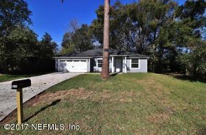 Photo of 6915 Rollo Rd, Jacksonville, Fl 32205 - MLS# 912769