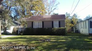 Photo of 1057 Congleton Ter, Jacksonville, Fl 32205 - MLS# 912772