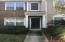 6540 ARCHING BRANCH CIR, JACKSONVILLE, FL 32258