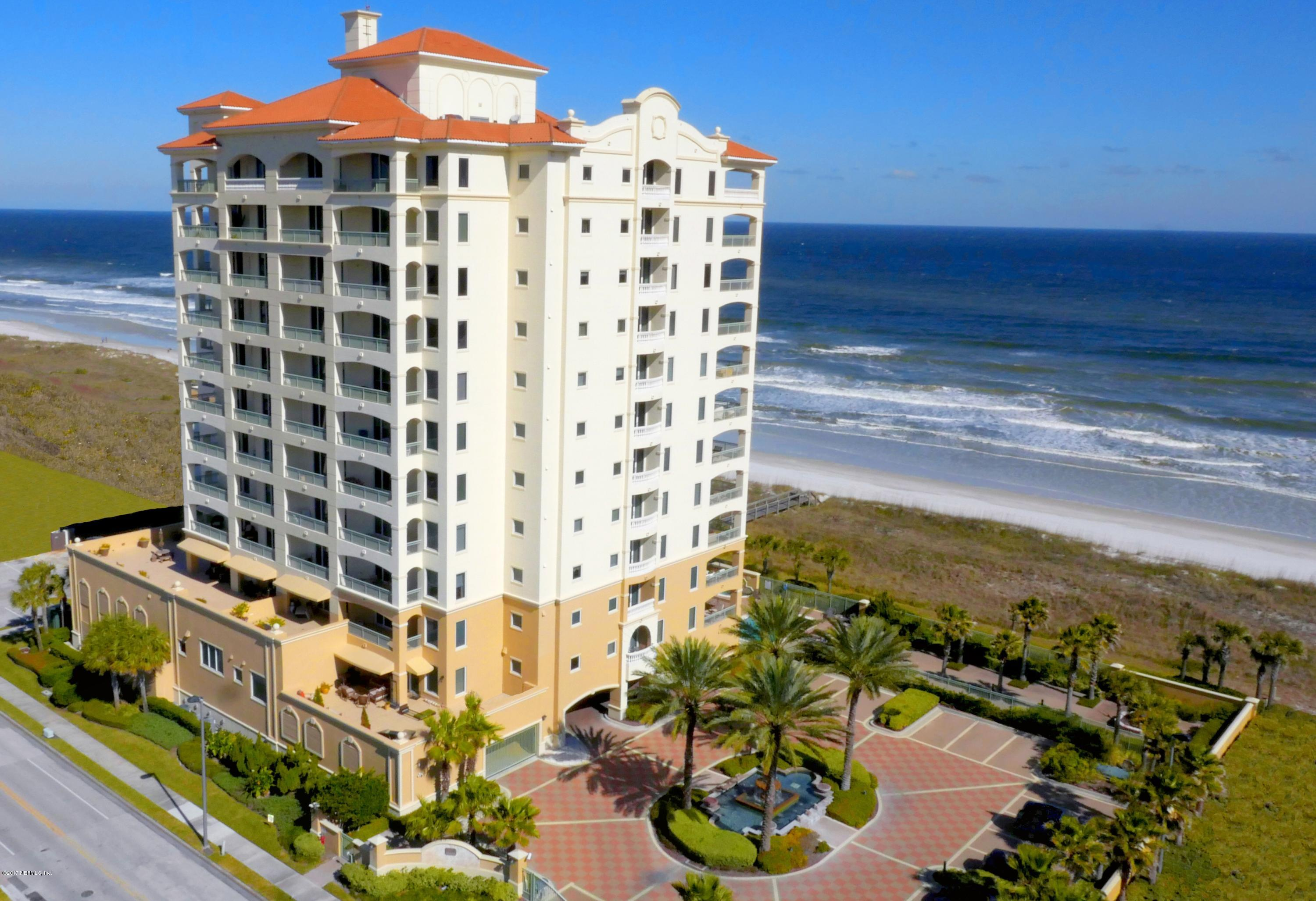 917 1ST, JACKSONVILLE BEACH, FLORIDA 32250, 3 Bedrooms Bedrooms, ,3 BathroomsBathrooms,Residential - condos/townhomes,For sale,1ST,912781