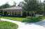 9209 ROSEWATER LN, JACKSONVILLE, FL 32256