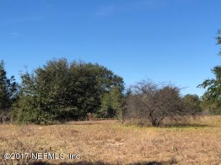 5910 SEQUOIA, KEYSTONE HEIGHTS, FLORIDA 32656, ,Vacant land,For sale,SEQUOIA,912799