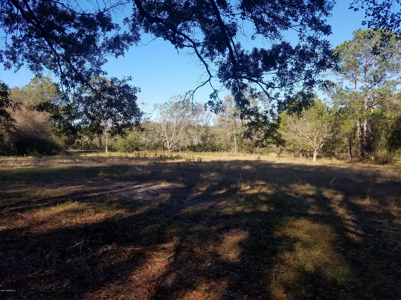 5750 HOGARTH, GREEN COVE SPRINGS, FLORIDA 32043, ,Vacant land,For sale,HOGARTH,912684
