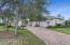 305 MARSH POINT CIR, ST AUGUSTINE, FL 32080