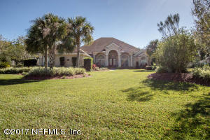 1207 SALT MARSH LN, FLEMING ISLAND, FL 32003