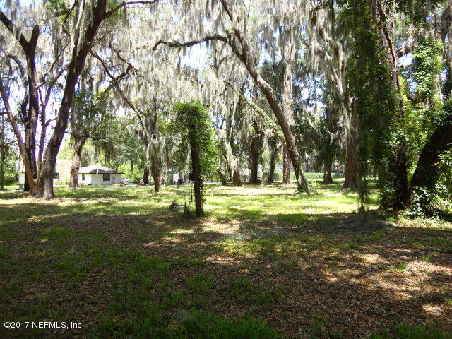 000 LEMON, CRESCENT CITY, FLORIDA 32112, ,Vacant land,For sale,LEMON,913255