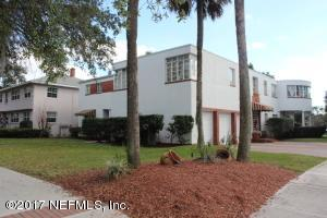 Photo of 1815 Largo Rd, Jacksonville, Fl 32207 - MLS# 913265