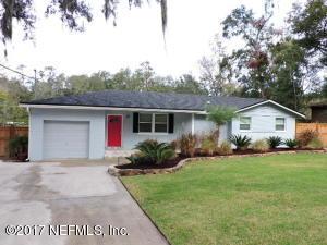 Photo of 6903 Eaton Ave, Jacksonville, Fl 32211 - MLS# 913283