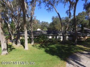 1828 FOREST AVE, NEPTUNE BEACH, FL 32266