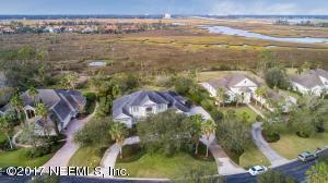 4432 ROYAL TERN CT, JACKSONVILLE BEACH, FL 32250